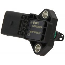 Senzor presiune supraalimentare BOSCH 4 bari MAP 0281006059 03k906051