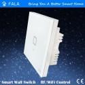 Intrerupator WIFI 1 canal AC220 10A