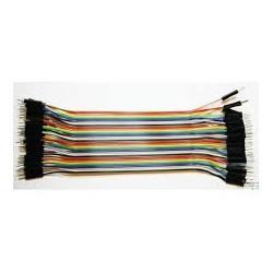Cabluri tata tata set 10 bucati