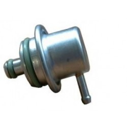 REGULATOR supapa control presiune combustibil BOSCH 4bar 0280160575