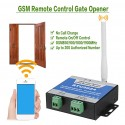 Modul RTU5024 control de la distanta GSM 850/900/1800/1900MHz