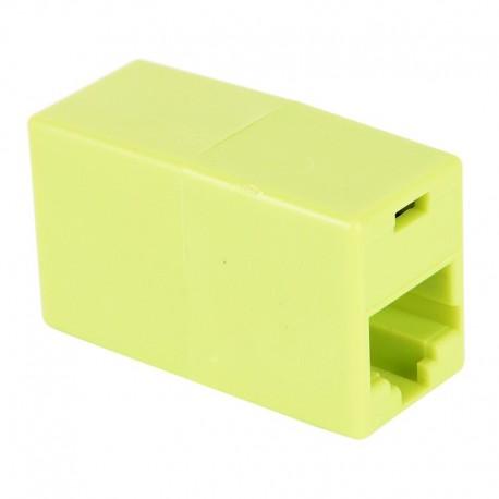 Mufa RJ45 pentru jonctiune cablu retea