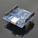 Shield USB HOST pentru arduino