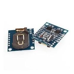 Modul RTC ceas DS1307
