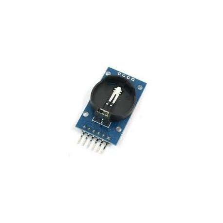 Modul RTC ceas DS3231