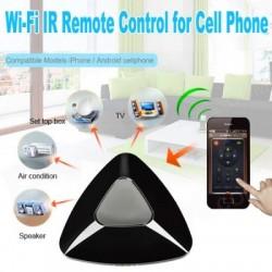 Modul control acces de la distanta WiFi Smart IR 433HKZ RFID
