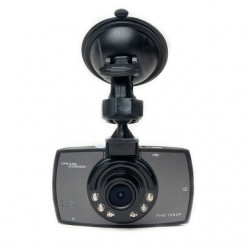 """Camera video cu inregistrare si ecran LCD 2.4"""""""