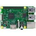 Raspberry Pi 3 Model B 1GB RAM WIFI