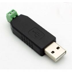 Modul convertor USB la RS485