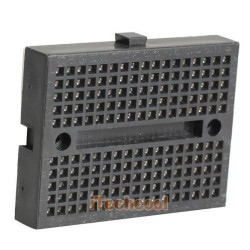 Breadboard 170 puncte SYB-170 35*47*8.5mm