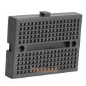 Breadboard 170 puncte SYB-170 35*47*8.5mm