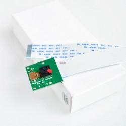 Camera V1.3 5MP 1080p pentru Raspberry Pi
