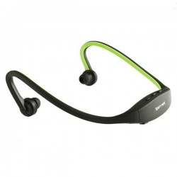 Mp3 player sport cu USB sd card si casti