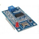 Modul generator de semnal AD9850 DDS 0-40MHz