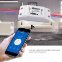 Priza wireless pentru control de la distanta SONOFF