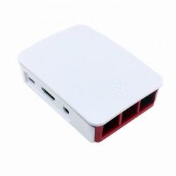 Carcasa pentru Raspberry PI3 ABS