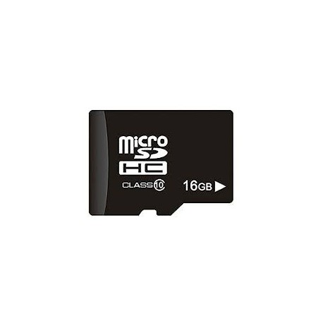 Card Micro SD capacitate 16GB