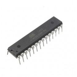 Procesor chipset ATMEGA328P-PU DIP-28