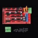 Controler RAMPS 1.4 pentru imprimanta 3D sau CNC