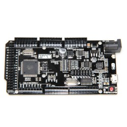 Arduino Mega WiFi R3 ATmega2560 ESP8266 (32Mb memory) USB-TTL CH340G