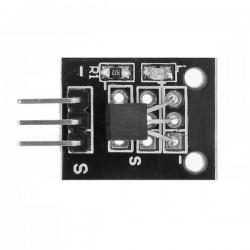 Senzor temperatura DS18B20