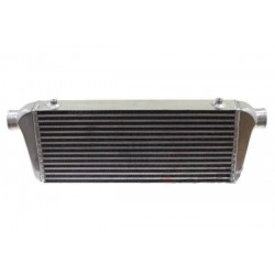 Intercooler universal 550x230x65