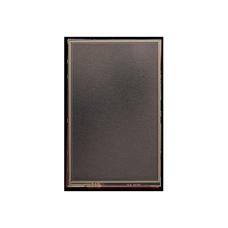 """Ecran 3.97"""" LCD TFT cu touch screen pentru arduino"""