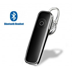 Mini Bluetooth 4.2 Stereo Handsfree