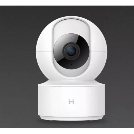 Camera IP WIFI XIAOMI Mijia H.265 1080P