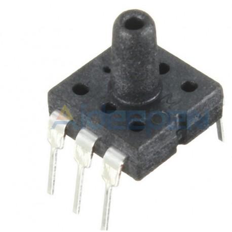 Senzor presiune MAP MPS20N0040D-D0-40kPa DIP-6